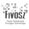 alkalmazottbol-vallalkozo-fivosz-logo
