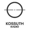 alkalmazottbol-vallalkozo-kossuth-radio copy