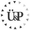 alkalmazottbol-vallalkozo-upszi-logo